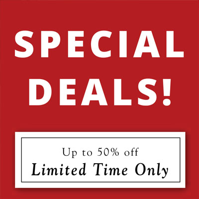 speacials-deals