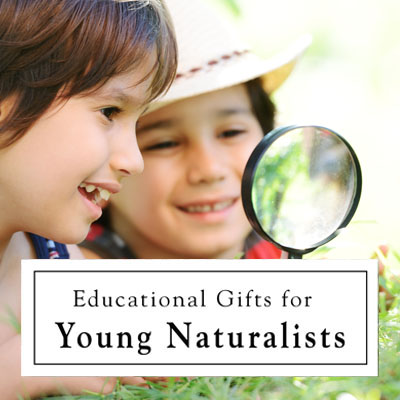 young-naturalist