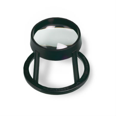 Aspheric 5x Stand Magnifier
