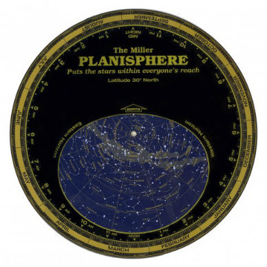 Image result for planisphere