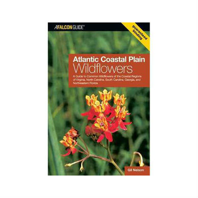 Atlantic Coastal Plain Wildflowers