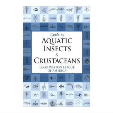Guide to Aquatic Insects