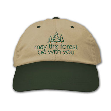 May_the_Forest_hat