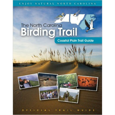 Coastal Plain Trail Guide