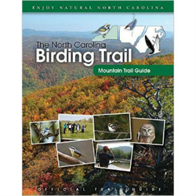 Mountain Trail Guide