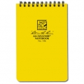 Rite in the Rain All-Weather Notebook, No. 146