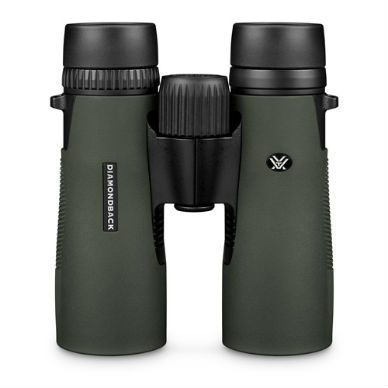 Vortex Diamondback 8x42mm binocular