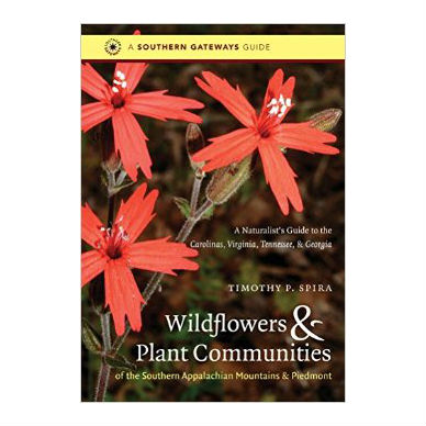 Wildflowers Plant Communities