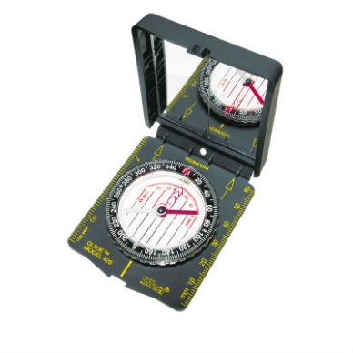 Silva Guide Precision Compass