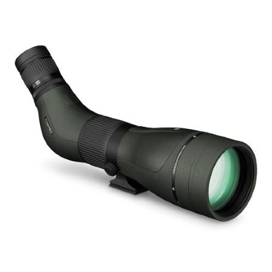 Vortex_Diamondback_HD_20-60x85_spotting scope
