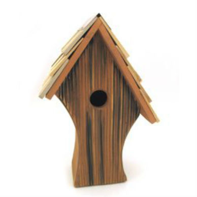Heartwood Nottingham Birdhouse