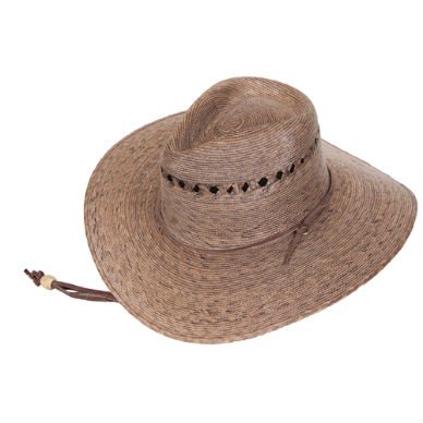 Tula Gardener Lattice Hat