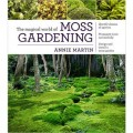 Magical World of Moss Gardening