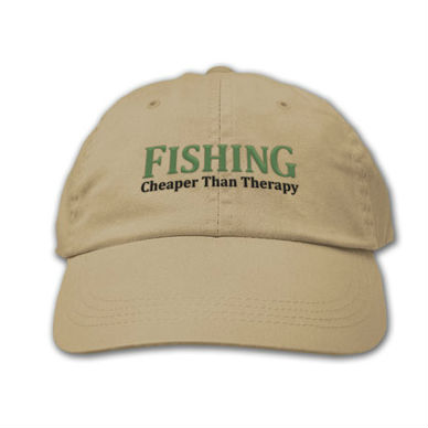 fishing_cheaper