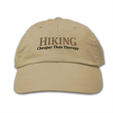hiking_cheaper