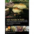 mushrooms of the northeastern