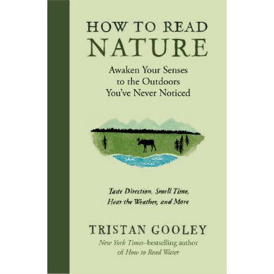 How to Read Nature