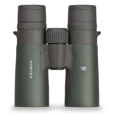 Vortex Razor HD 10x 42mm binocular