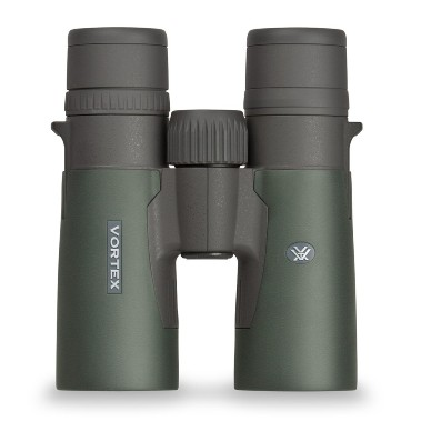 Vortex Razor HD 8x 42mm Binocular